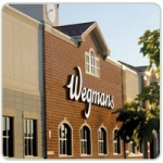 Wegmans Reminder: Buffalo Area Stores DO accept Tops Dollar Doublers